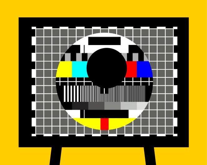 grafika komputerowa 664×512