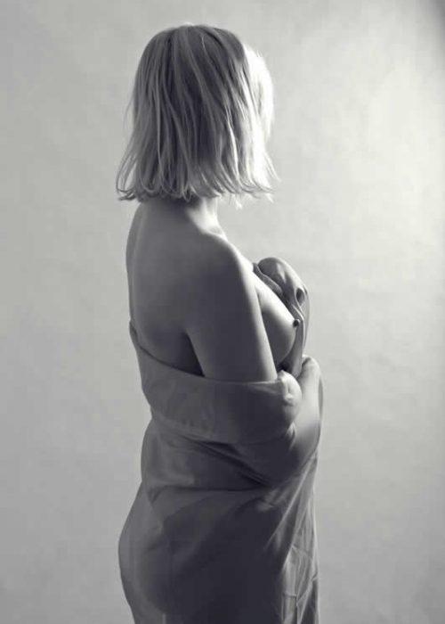 fot. Ewa Jakubowska
