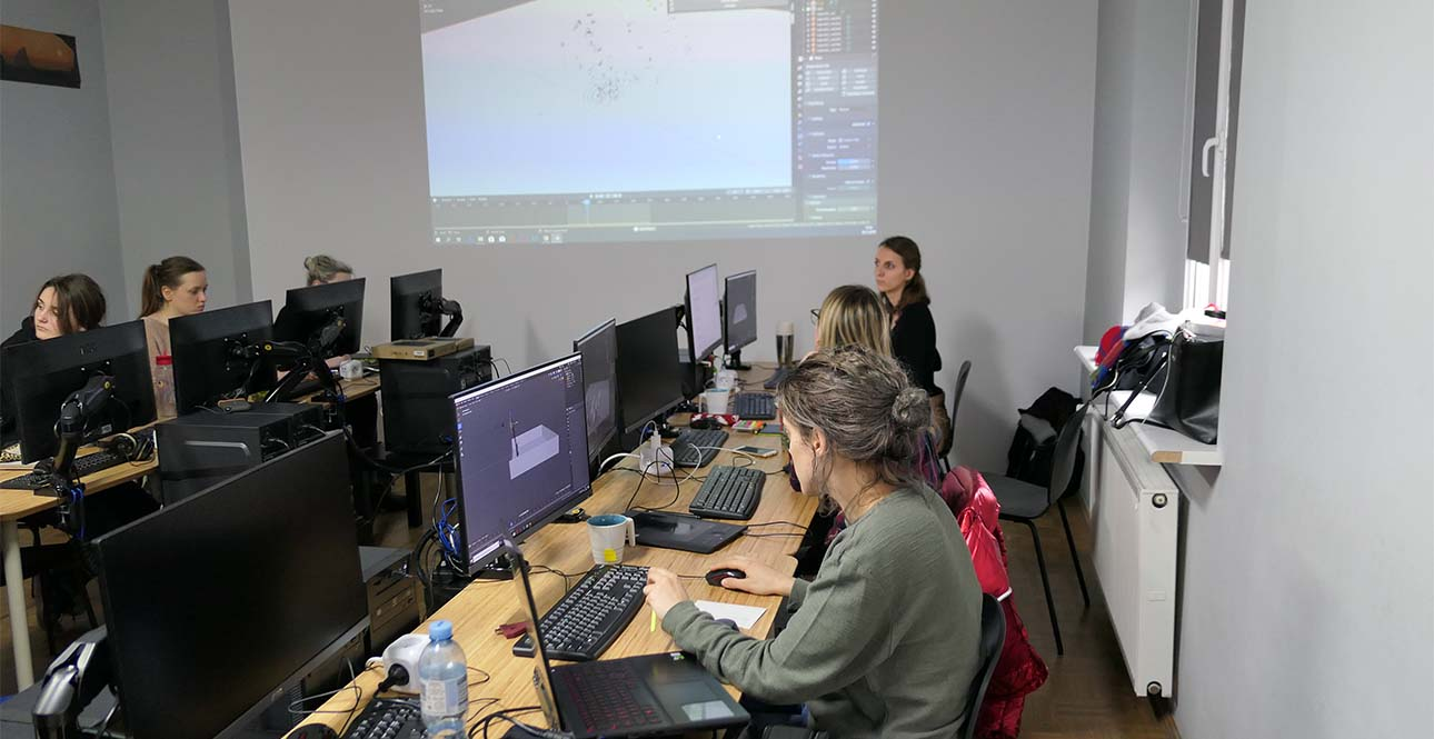 pracownia komputerowa w sowa-edu