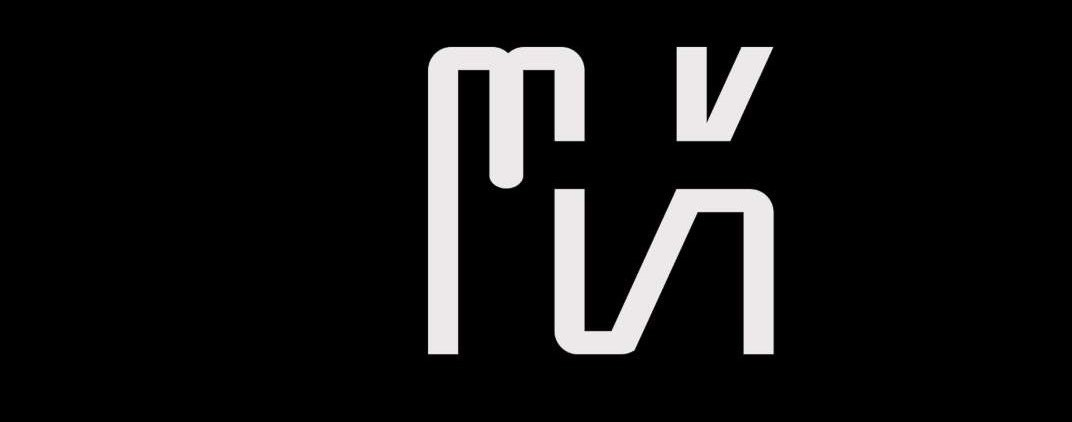 Koscielny Michał monogram